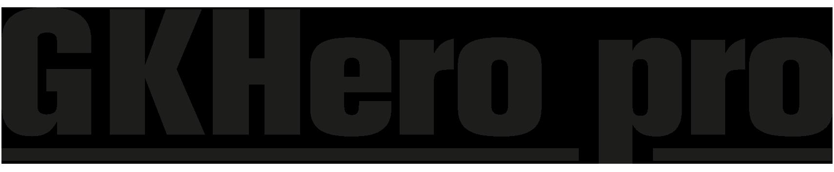 GKHero pro